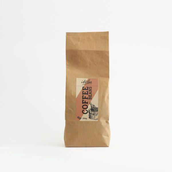 Italo´s Coffee Beans - 250g